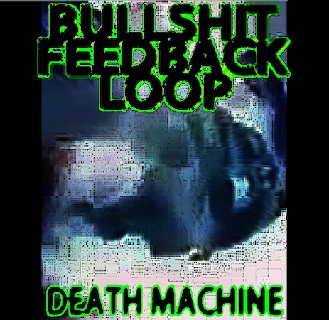 deathMachine-cover