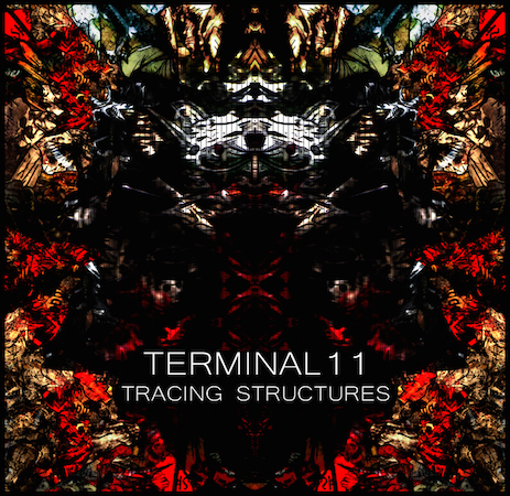 Terminal11-TracingStructures-small